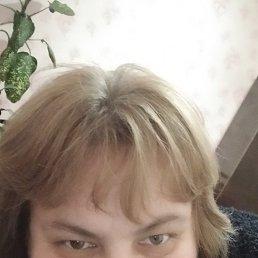 Наташа, 48 лет, Луцк