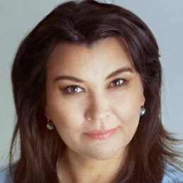 Марина, 49 лет, Лермонтов