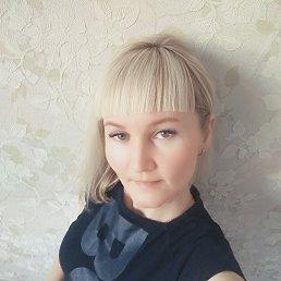 Светлана, 32 года, Киров