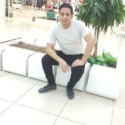 Ахмед, 33 года, Саратов