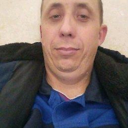 Андрей, 34 года, Маркс
