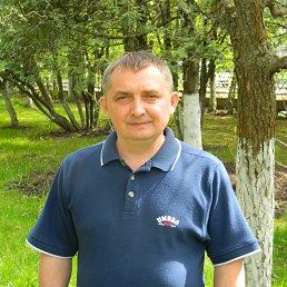 Владимир, 50 лет, Ивано-Франковск