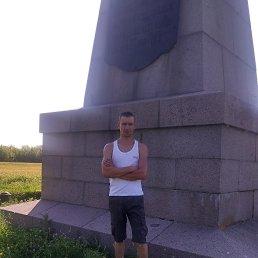 Алексей, 30 лет, Красноград
