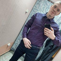 Виталий, 20 лет, Новокузнецк