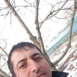 Шамиль, 32 года, Кизилюрт