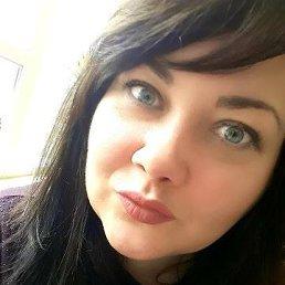 Наталия, 34 года, Рай