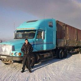 Кирилл, 28 лет, Нерюнгри