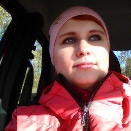 Екатерина, 35 лет, Рязань