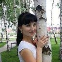Фото Ирина, Белгород, 33 года - добавлено 12 апреля 2020 в альбом «Мои фотографии»