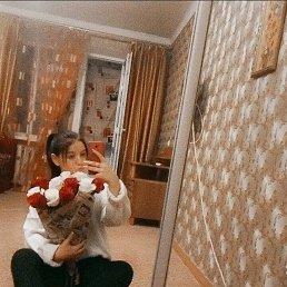 Наталья, 20 лет, Угледар