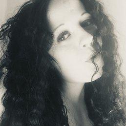 Наталья, 24 года, Красноярск