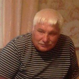 Владимир, 57 лет, Хомутовка