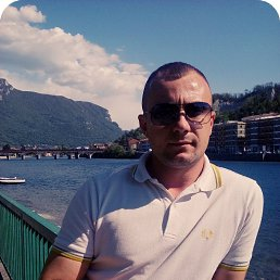 Александр, 28 лет, Горловка