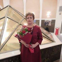 Оксана, 48 лет, Нижнекамск