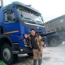Дмитрий, 40 лет, Чайковский