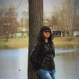 Яна, 28 лет, Витебск