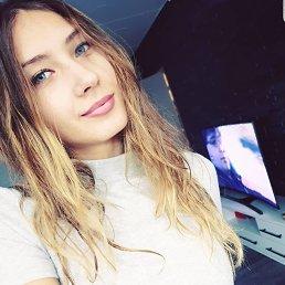 Alina, 23 года, Таллин
