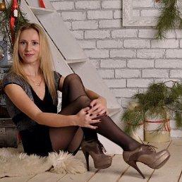 Irina, 37 лет, Белгород