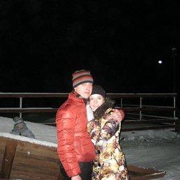 Владимир, 32 года, Ясногорск