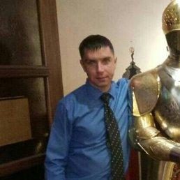 Егор, 41 год, Торжок