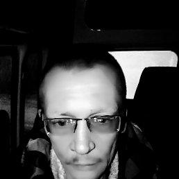 Сергей, 49 лет, Дмитров
