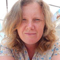 Юлия, 41 год, Белгород
