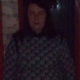 Люда, 36 лет, Ждановка