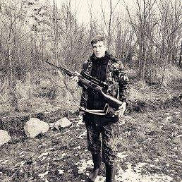 Сергей, 33 года, Бровары