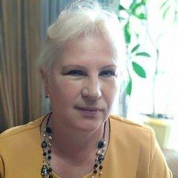 Татьяна, 58 лет, Кировское