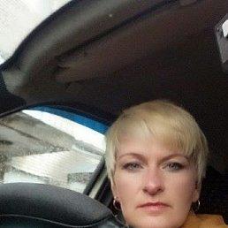 алена, 42 года, Новая Ладога