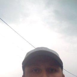 Александр, 29 лет, Волноваха