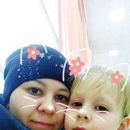 Юлия, 29 лет, Рубцовск