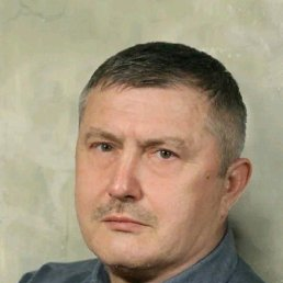 Андрей, 45 лет, Константиновка
