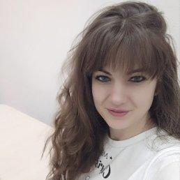 Анна, Липецк, 22 года