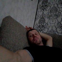 Владимир, 38 лет, Аксай