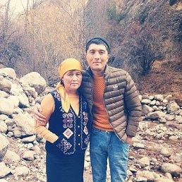 Nursultan, 29 лет, Чолпон-Ата