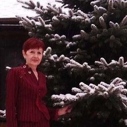 Ирина, 61 год, Алчевск