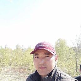 Нурик, 29 лет, Орехово-Зуево