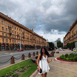 Фото Мария, Волгоград, 25 лет - добавлено 18 марта 2020