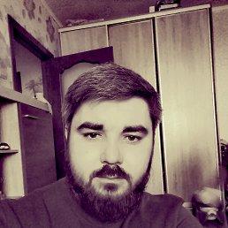 Михаил, , Фастов