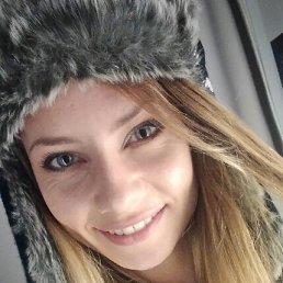 Виктория, 20 лет, Видное