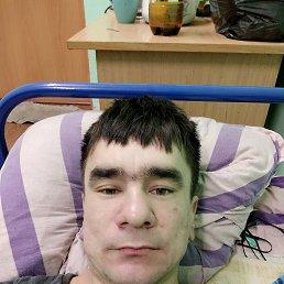 Диюр, 28 лет, Лыткарино