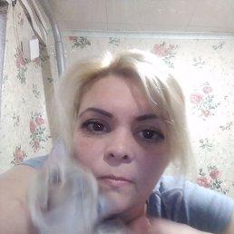 Лейсан, 27 лет, Йошкар-Ола