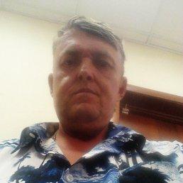 Иван, Волгоград, 48 лет