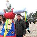 Фото Олег, Краснодар, 73 года - добавлено 2 марта 2020