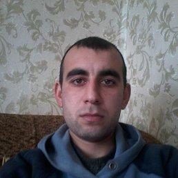 Рома, 30 лет, Чернигов