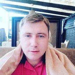 Илья, 27 лет, Херсон