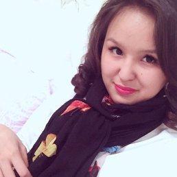 Вера, 24 года, Брянск