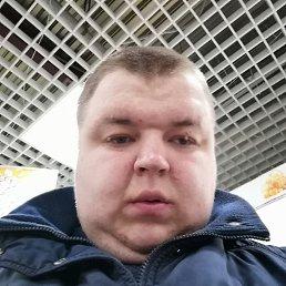 Виталий, 24 года, Рассказово
