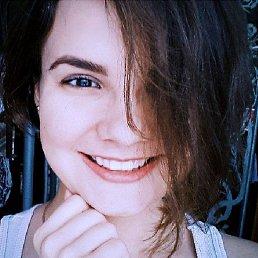 Зинаида, 23 года, Киров